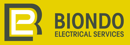 Biondo Electrical Services